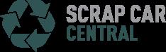 Scrap Car Central